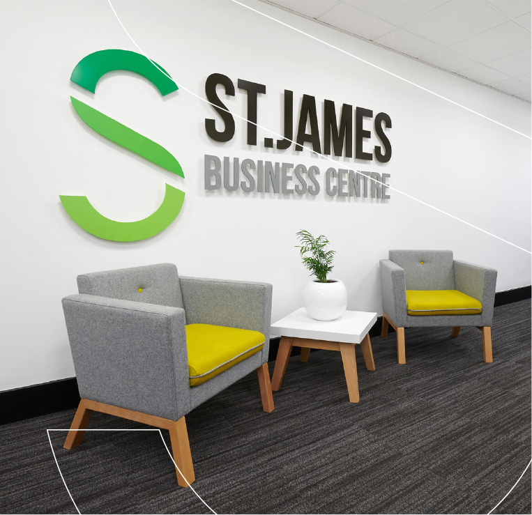Office space to rent Near Warrington